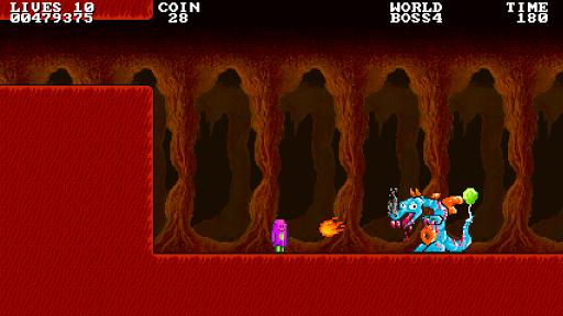 Super Androix screenshots 8