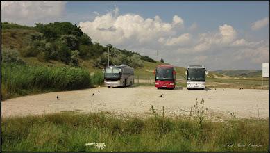 Photo: Turda - Drumul Ploscoşului  - 2019.07.22