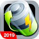 Battery Saver 2019 - Fast Charger - Super Cleaner apk
