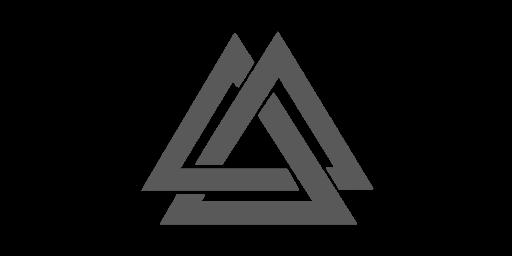 logo de l'entreprise n°4