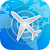 Cheap Flight Tickets file APK for Gaming PC/PS3/PS4 Smart TV