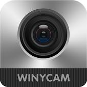 WinyCam Wifi