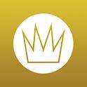 Kings Circle icon