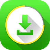 IDM - Download Manager