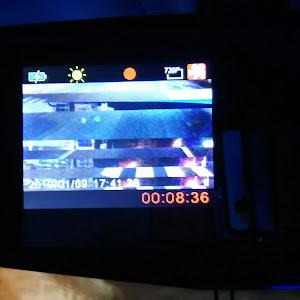 タント LA610S のカスタム事例画像 チョッパーさんの2019年01月09日23:57の投稿
