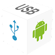USB Driver for Android APK