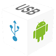 USB Driver for Android APK icon