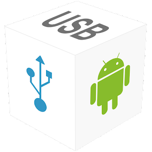 USB Driver for Android APK Download for Android