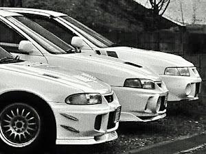ランサーエボリューション Ⅲ  RS(西日本豪雨で水没、復興中)のカスタム事例画像 龍児@ヴァリいつ乗れるの?さんの2020年04月17日21:50の投稿