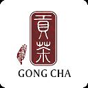 Gong Cha APK
