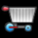 Sale Spot icon