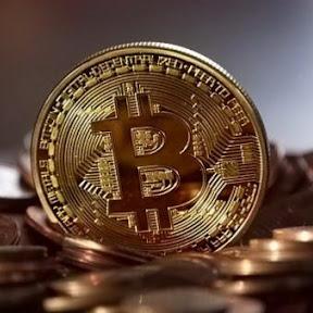 米アマゾン、ビットコイン決済受け入れ報道を否定【フィスコ・ビットコインニュース】
