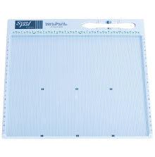 Scor-Pal Measuring & Scoring Board 12X12