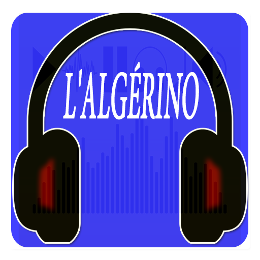 L'Algérino Songs