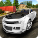 Drift Car Driving Simulator APK