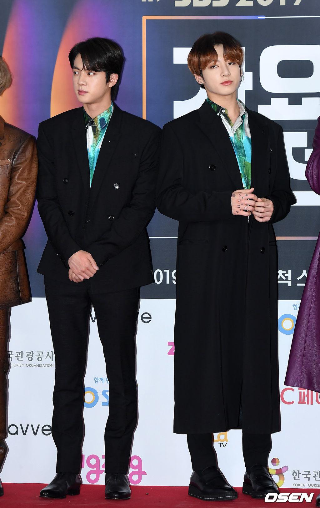jinjungkook