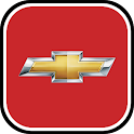 Serpentini Chevy icon
