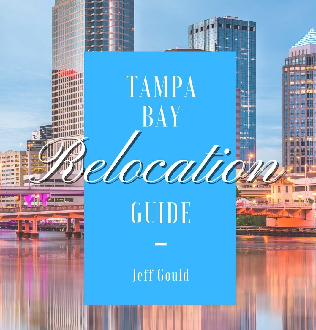 Tampa Bay Relocation Guide