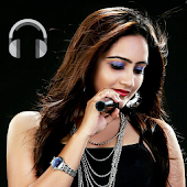 Indian Music : ?? Free Music & Videos Android APK Download Free By Arki Apps