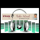 Rádio Strada Net APK