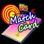 VS MatchCard Icon