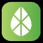 Kaset2U Icon