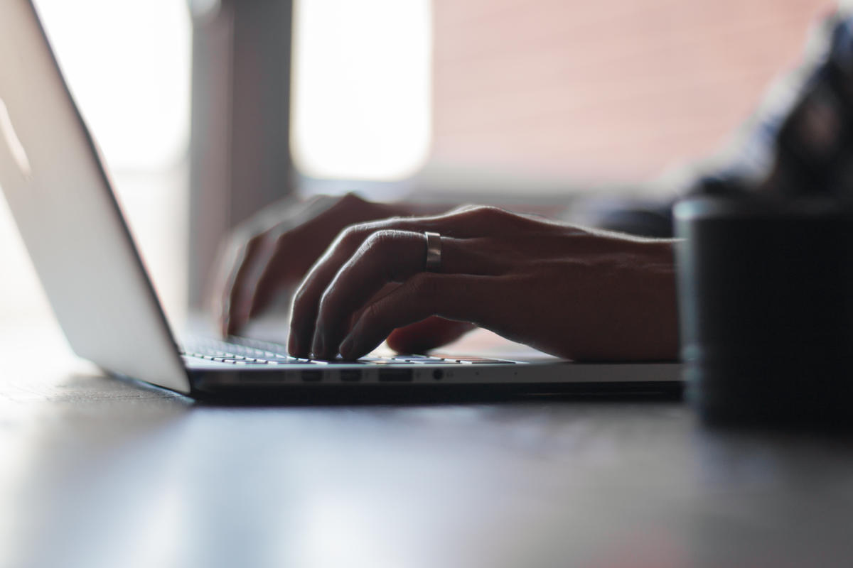 Guia: Como Fazer Artigo para Blog que Converte 6