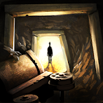 Abandoned Mine - Escape Room 5.0.0