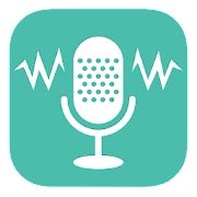 App Prank Voice Changer Effect APK for Windows Phone