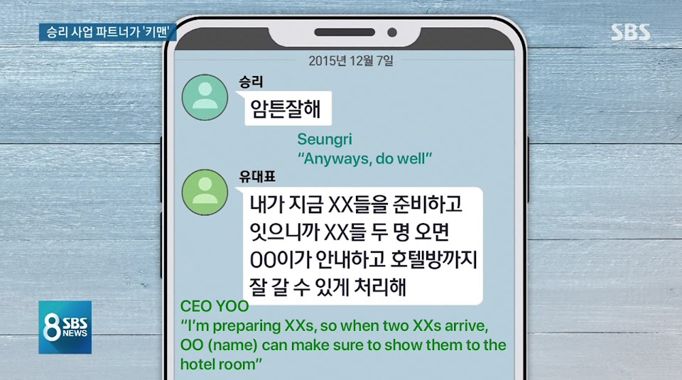 seungri ceo yoo chat 4