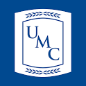 UMC Mobile icon