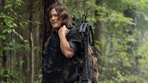 Daryl's Story: Best of Daryl Edition thumbnail