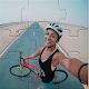 Jigsaw puzzle. Selfie , Live camera, Photo-Gallery APK