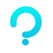 Queskr - Create Q&A questions, Get Answers!