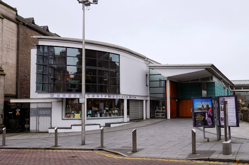 dundee-contemporary-arts-centre