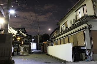 Photo: 池田