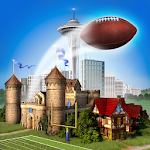 Forge of Empires 1.145.1