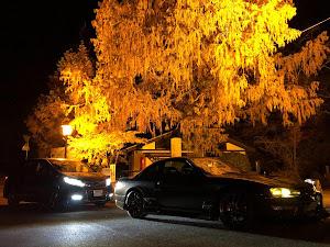 シルビア S14 後期 のカスタム事例画像 SHUN 46さんの2020年11月23日01:50の投稿