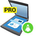 My Scans PRO - PDF Scanner icon