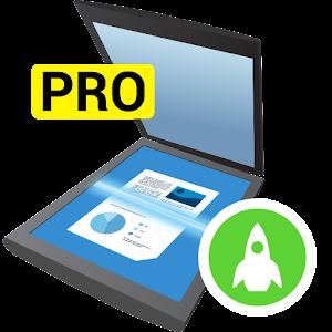My Scans PRO – PDF Scanner v3.1.3 APK