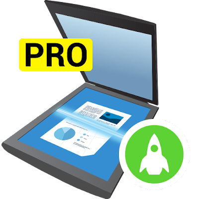 My Scans PRO PDF Scanner v3.2.8 DOWNLOAD ANDROID ITA