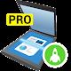 My Scans PRO - PDF Scanner v3.1.5