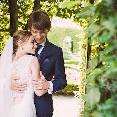 Wedding photographer Renate Smit (renatesmit). Photo of 08.03.2016