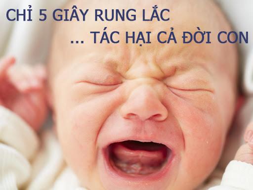 can-than-hoi-chung-rung-lac-o-tre-nho