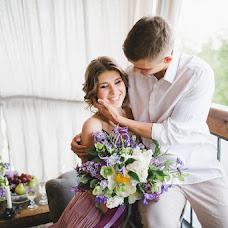 Wedding photographer Svetlana Malysheva (SvetLaY). Photo of 30.05.2016