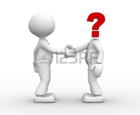 18706106-duas-pessoas-3d-apertando-as-mãos.-ponto-de-interrogação---pessoa-desconhecida..jpg