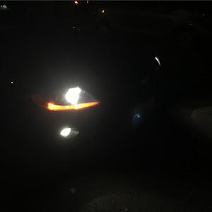 Z4 ロードスター  のカスタム事例画像 れんさんの2018年10月28日18:08の投稿