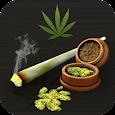 iSmoke: Weed HD - Free icon