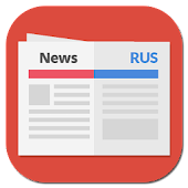 Russia News- Russia Newspapers