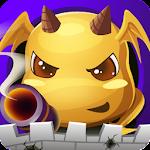 Dragon Defend